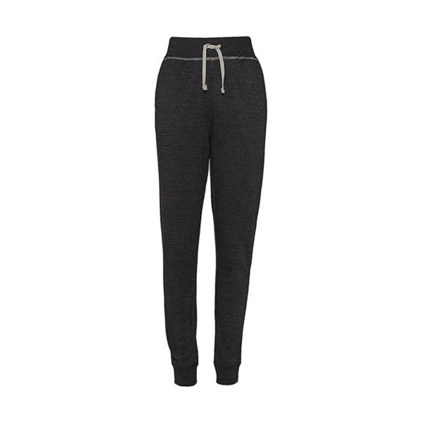 Alexia Women's Sweatpants