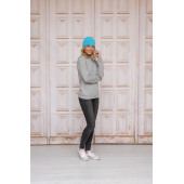 L&S Polar Fleece Cap