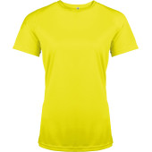fluorescent yellow xl