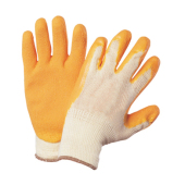 Super grip glovespack of 1 pair