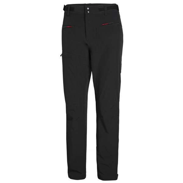 Matterhorn MH-893D Shell pants ladies