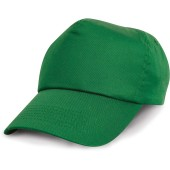 Cotton cap kelly one size