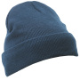Knitted Cap Thinsulate™ navy