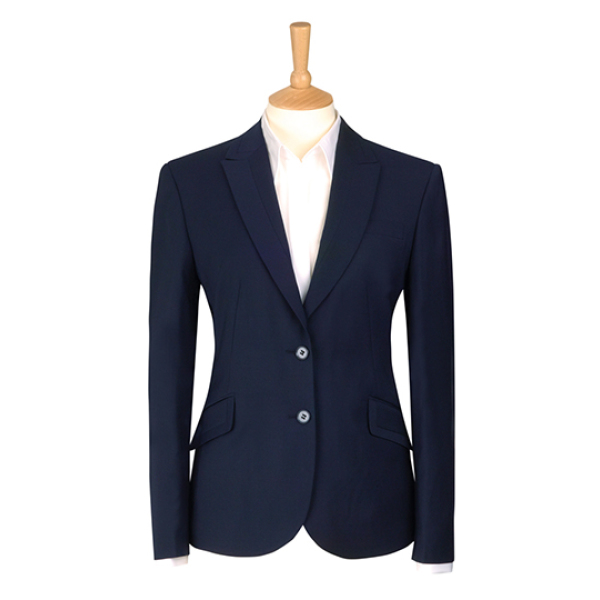 Sophisticated Collection Blazer Novara