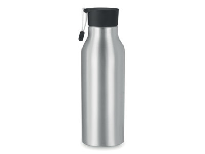 MADISON - Aluminium 500 ml bottle