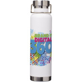 360° Brand it digital - gedecoreerde Thor drinkfles