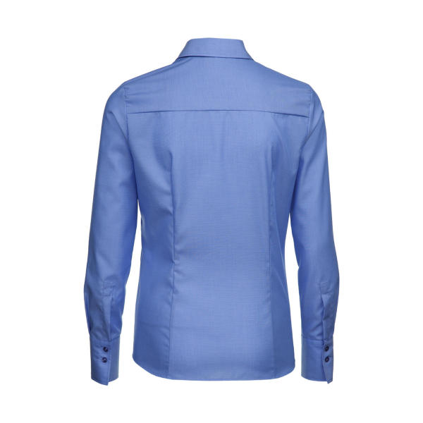 Seidensticker Ladies' Modern Fit Shirt LS