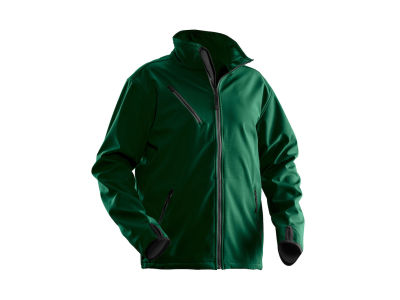 1201 Light Softshell Jacket