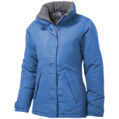 Hastings dames Parka