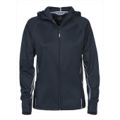 HARVEST NORTHDERRY LADY JACKET