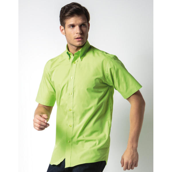 KK Workforce S/SL Shirt