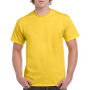 Gildan T-shirt Heavy Cotton for him Daisy XXL