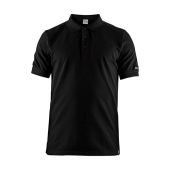 Craft Casual Polo Pique Men Hoodies & Sweatshirts