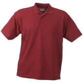 Worker Polo