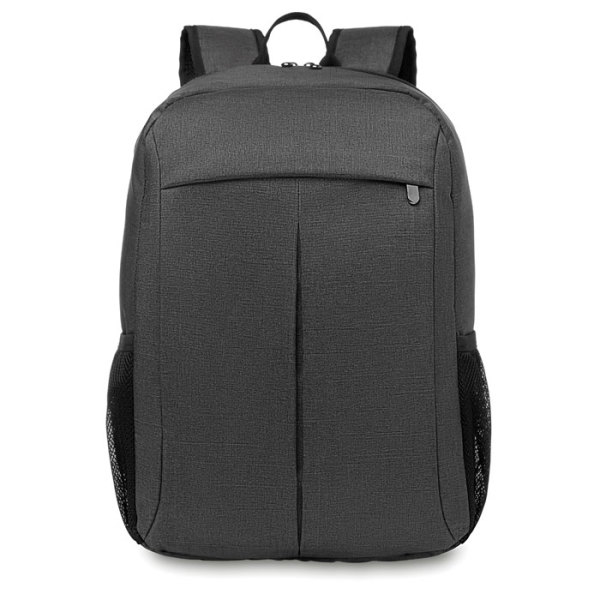 STOCKHOLM BAG - Backpack in 360d polyester