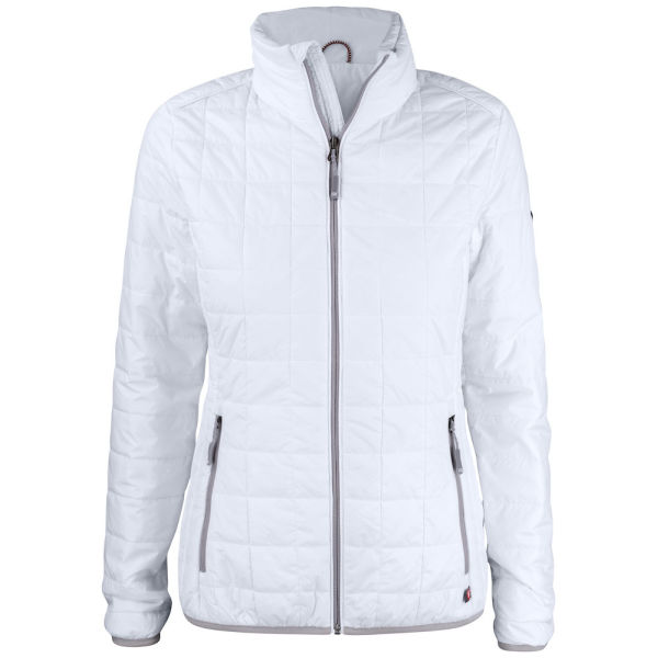 Cutter & Buck Rainier Jacket Ladies
