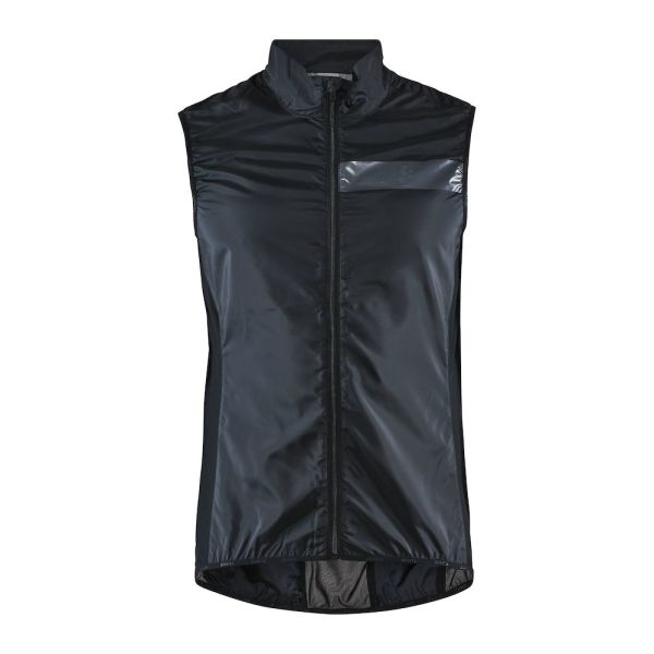 Craft Essence Light Wind Vest Men