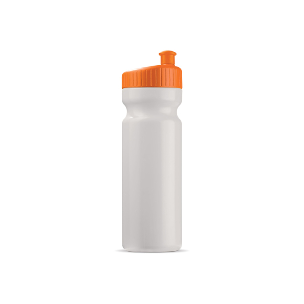 Sportbidon design 750ml