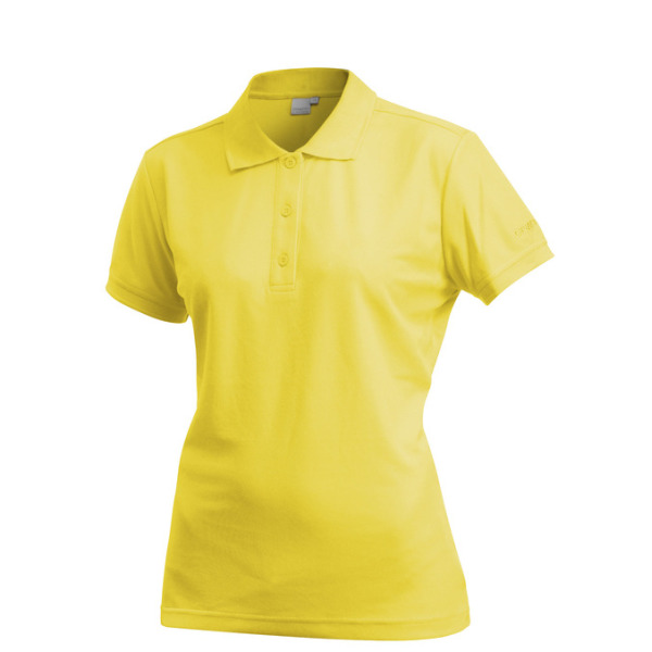 Craft Polo Shirt Pique Classic Women