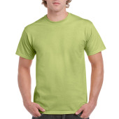 Gildan T-shirt Ultra Cotton SS Pistachio L