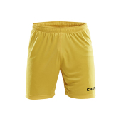 Craft Squad Solid Short WB JR