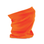 Morf™ Original One Size Orange