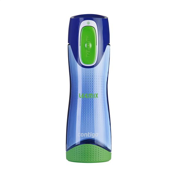 Contigo® Swish 500 ml drinkfles