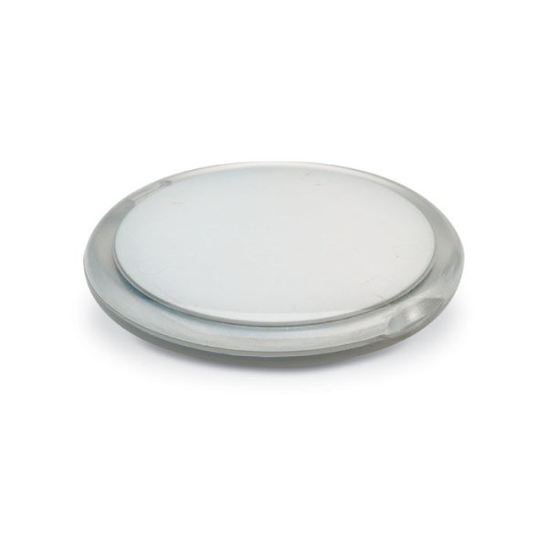 RADIANCE - Rounded double compact mirror