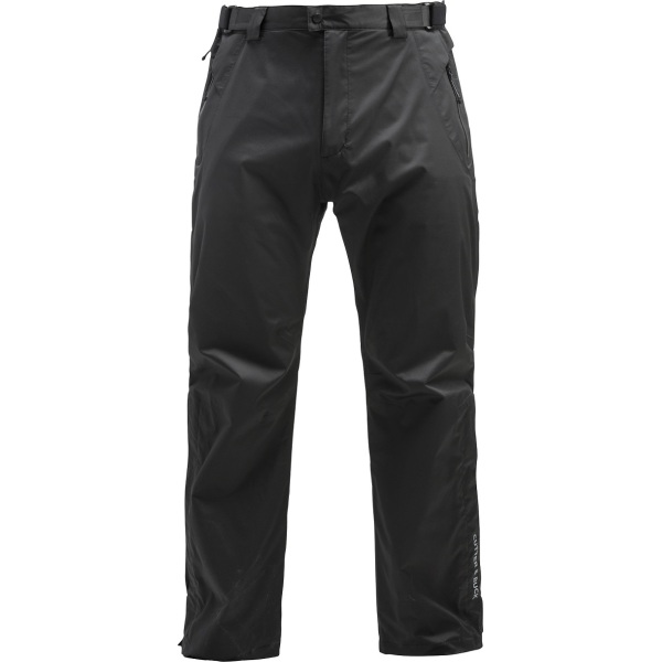 Cutter & Buck Forks Rain Pants Lds
