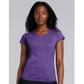 Gildan Ladies Softstyle® V-Neck T-Shirt