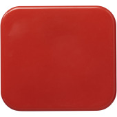 Colour-pop Bluetooth® oordopjes - Rood