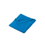 Bath Towel atlantisch
