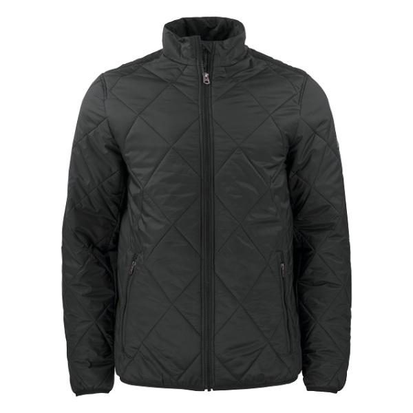 Silverdale Jacket Men