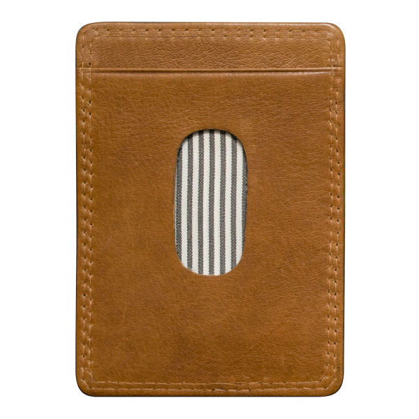 HARVEST CARD HOLDER