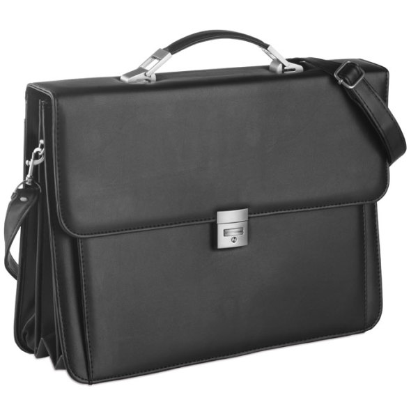 CLASSICO - Document bag
