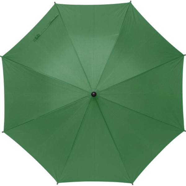 RPET polyester (170T) umbrella