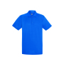 Performance Polo, Royal Blue, M, FOL