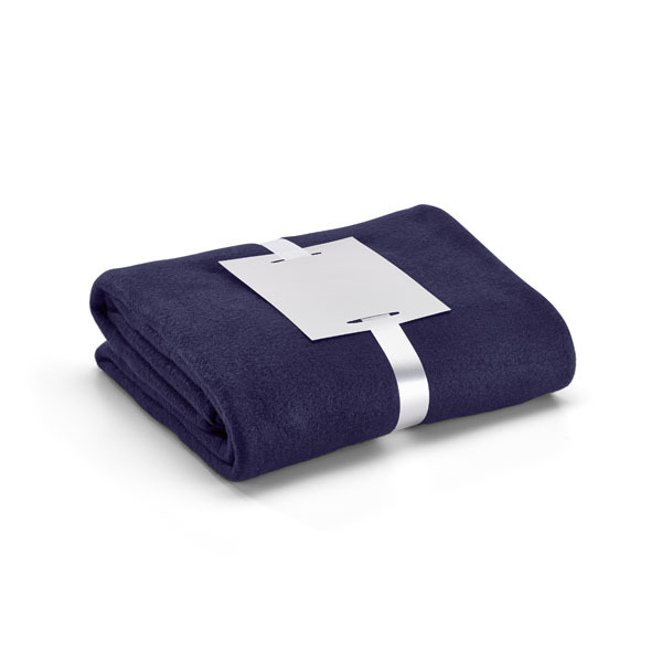 WARMY. Polar blanket 250 g/m²