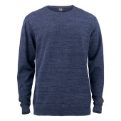 Cutter & Buck Eatonville Sweater Men