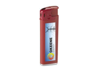 LED-lighter aansteker