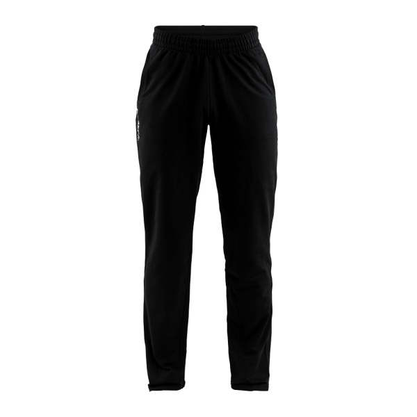 Craft Progress Goalkeeper Sweatpants W