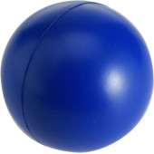 Anti-stress bal van PU foam.