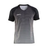 Craft Pro Control Stripe Jersey M Jerseys & Tees