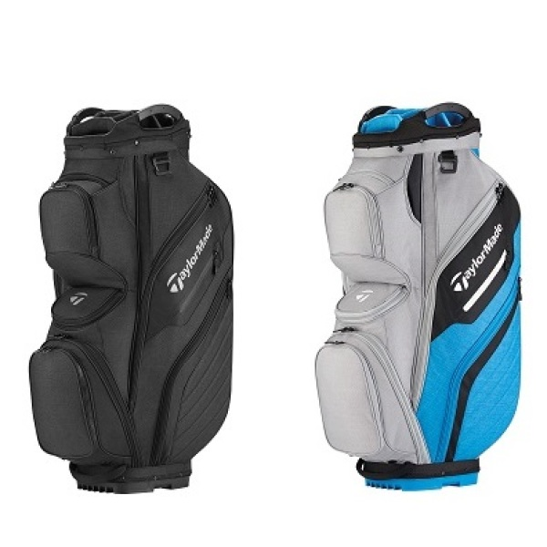 Taylormade Supreme Cart Bag
