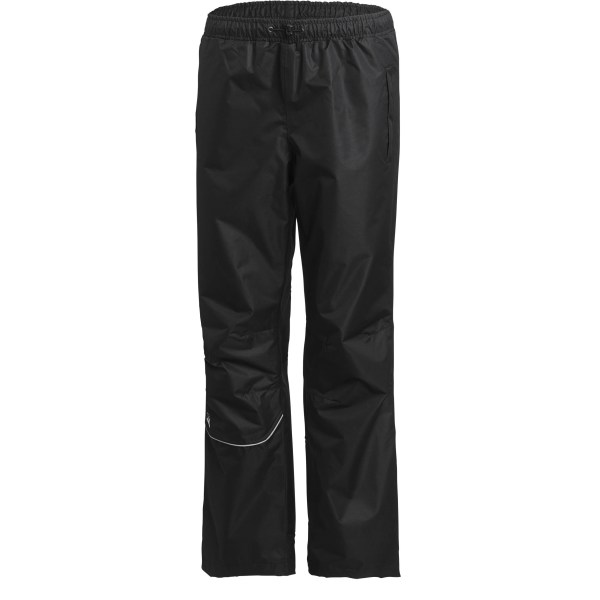 MH-662 Shell Pants