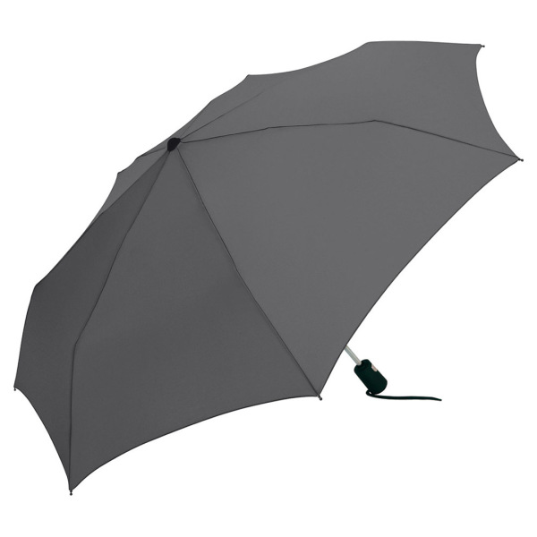 AOC mini umbrella RainLite Trimagic