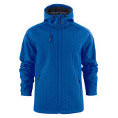 HARVEST MYERS SOFTSHELL