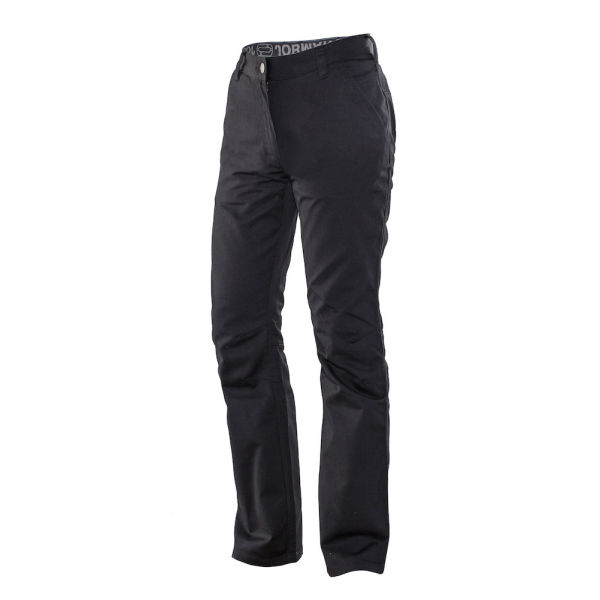 2720 Women's Service  Trousers Chinos