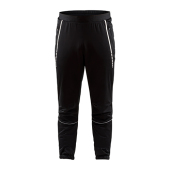 Craft Club 3/4 Zip Pants Men Pants