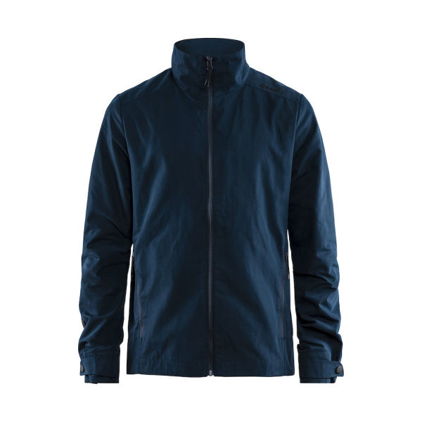 Craft Casual Spring Jacket Men